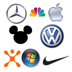 logos Successful Business Logo Considerations